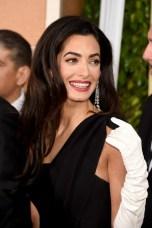 Amal-Alamuddin-2015-Golden-Globes-best-makeup-hair