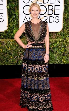 Claire-Danes-Golden-Globes-Red-Carpet