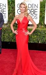 Heidi-Klum-Golden-Globes-Red-Carpet
