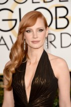 Jessica-Chastain-2015-Golden-Globes