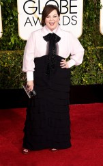 Melissa-McCarthy-Golden-Globes