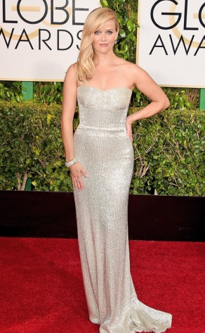 Reese-Witherspoon-Golden-Globes-Red-Carpet