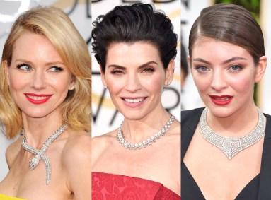 rs_1024x759-150111193940-1024.golden-globe-trends-diamond-necklaces-011115
