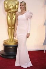 Gwyneth Paltrow Oscars 2015