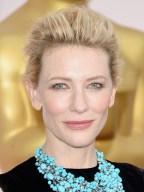 Cate Blanchett-oscars 2015-academy-awards