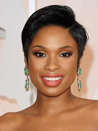 Jennifer Hudson-oscars-2015-academy-awards1