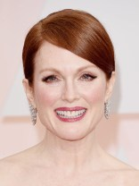 Julianne Moore Oscars-beauty-2015-academy-awards