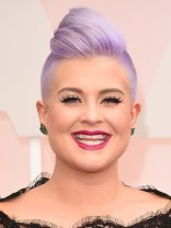 Kelly Osbourne Oscars-2015-academy-awards2