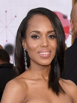 Kerry Washington oscars-2015-academy-awards