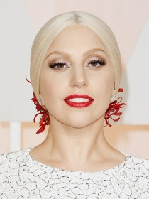 Lady Gaga oscars-2015-academy-awards2