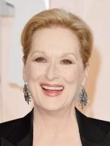 Meryl Streep-oscars-2015-academy-awards