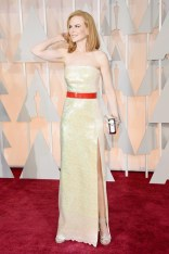 nicole-kidman Oscars 2015