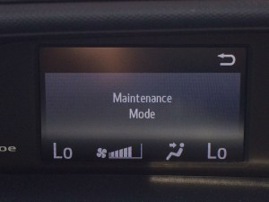 maintenancemode