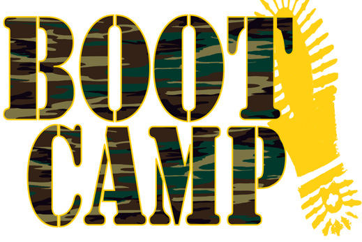 boot-camp-poster21