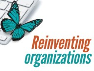 inspiratiebronnen-reinventing