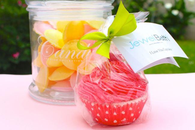 jewelbath_fraise