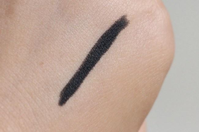 swatch_love_palette_eyeliner