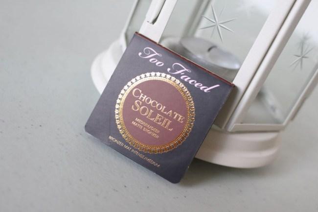 Chocolate_bronzer