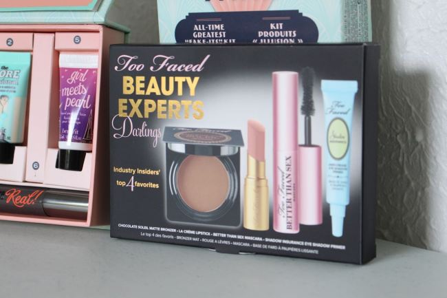 Too_faced_beauty_experts