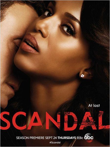 Scandal_saison5