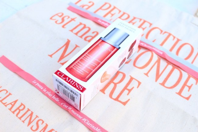clarins_mission_perfection_serum