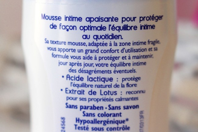 betrousse_delicatesse_hydralin