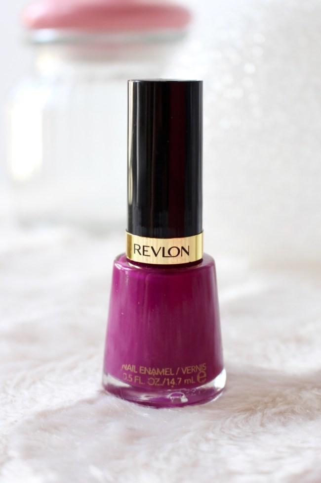 Revlon_vernis