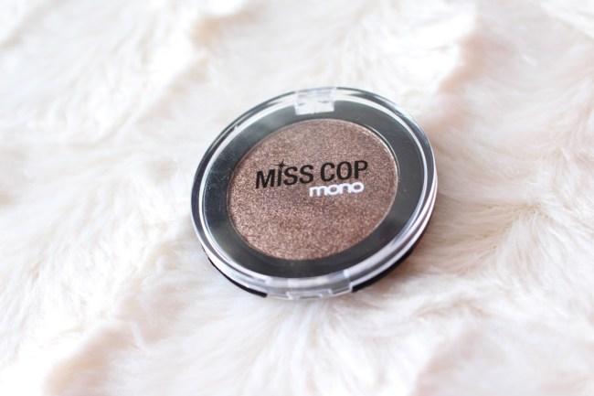 Miss_op_avis