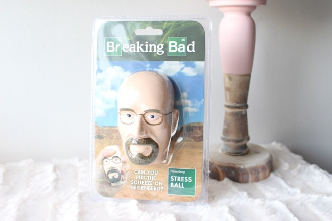 Bale_anti_stress_breaking_bad