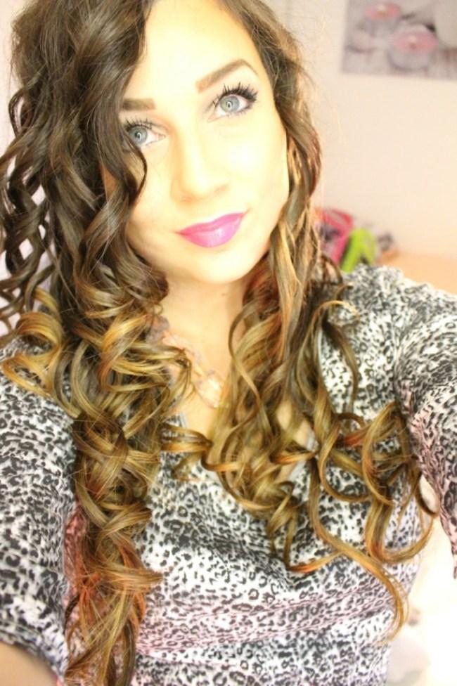 Carline_mira_url_babylissPro