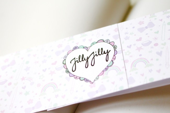 Nos_Curieux_voyageurs_box_jilly_jilly