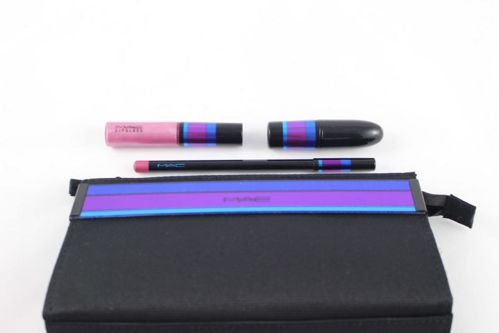 mac_trousse_levres_enchanted_eve