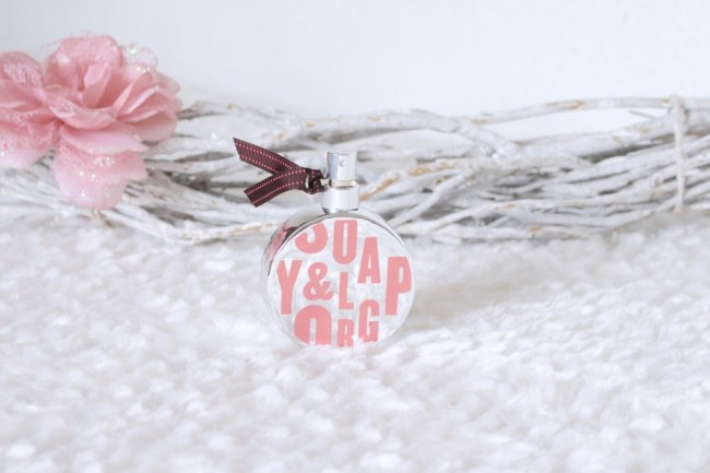 soap_and_glory_parfum_original