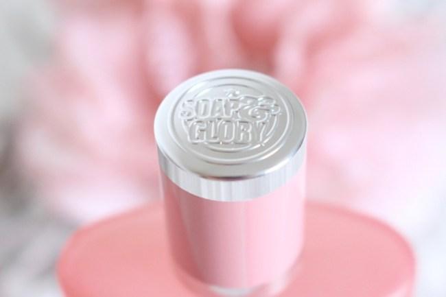 soap_and_glory_mist_original_pink