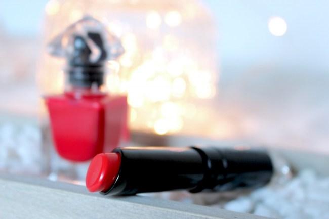 IMG_6966 la_petite_robe_guerlain_maquillage