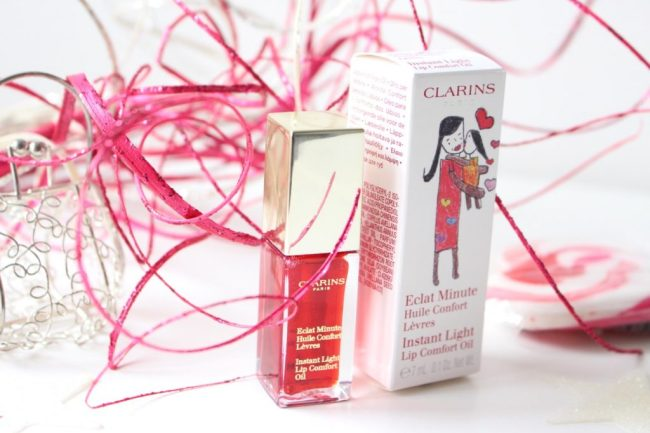 Huile_confort_levres_edition_speciale_clarins5