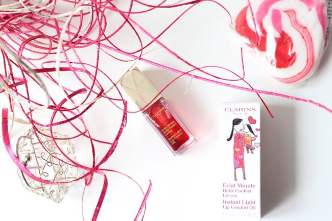 Huile_confort_levres_edition_speciale_clarins6