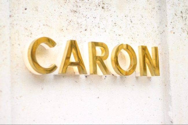 Caron_paris_francois_1er_25