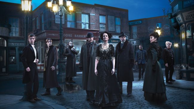 Penny_dreadful_fin_annulation_4