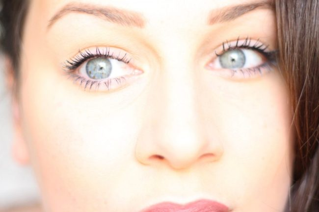 meilleur_indispensables_waterproof_maquillage_ete_21