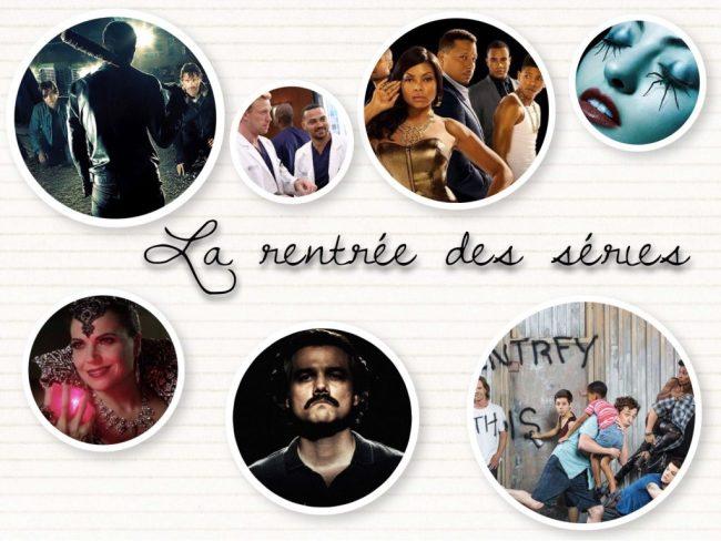 la_rentree_des_series_planning_reprise