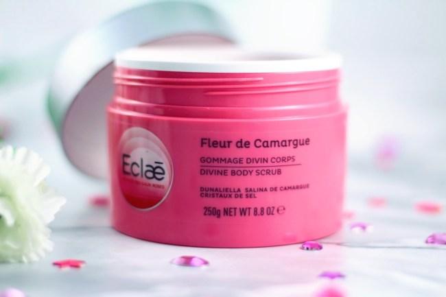 avis_eclae_eaux_roses_11