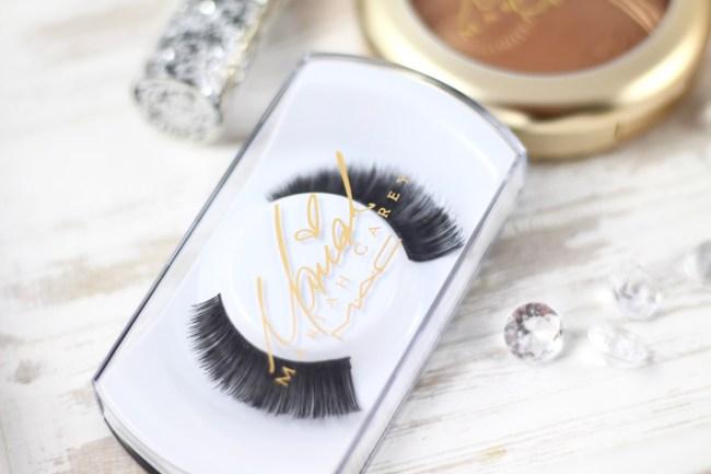 mac mariah carey revue swatches makeup