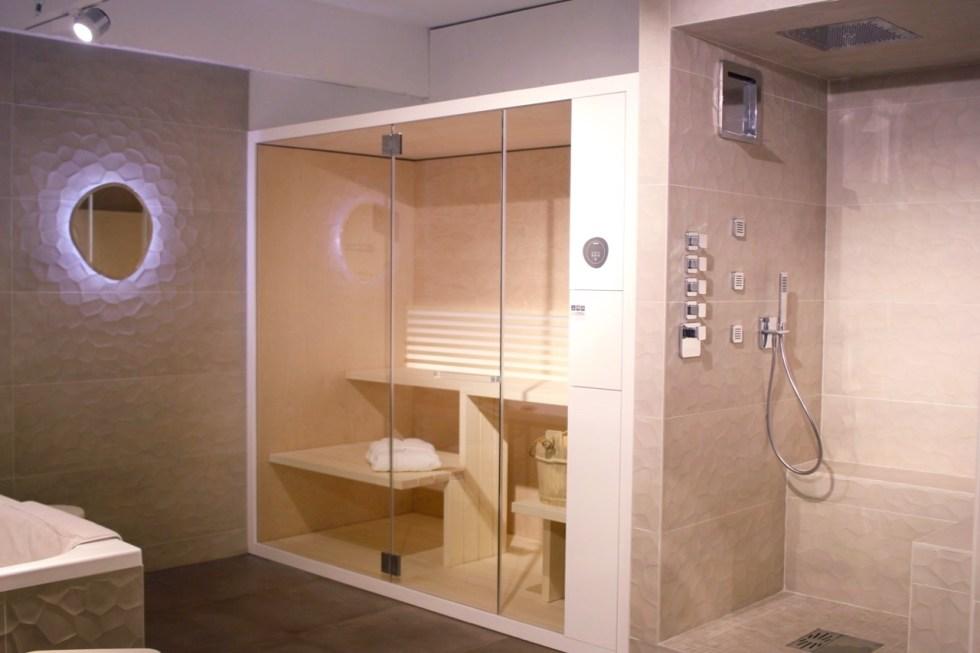 Envie de salle de bain nouvelle boutique inspirante