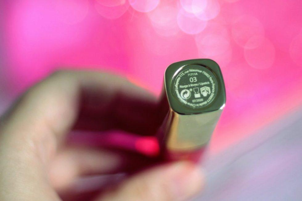 que vaut le maquillage marionnaud avis