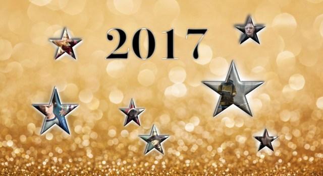 meilleures series tv 2017