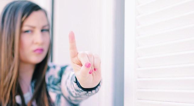 blogueuse 5 erreur de débutante à ne plus commettre