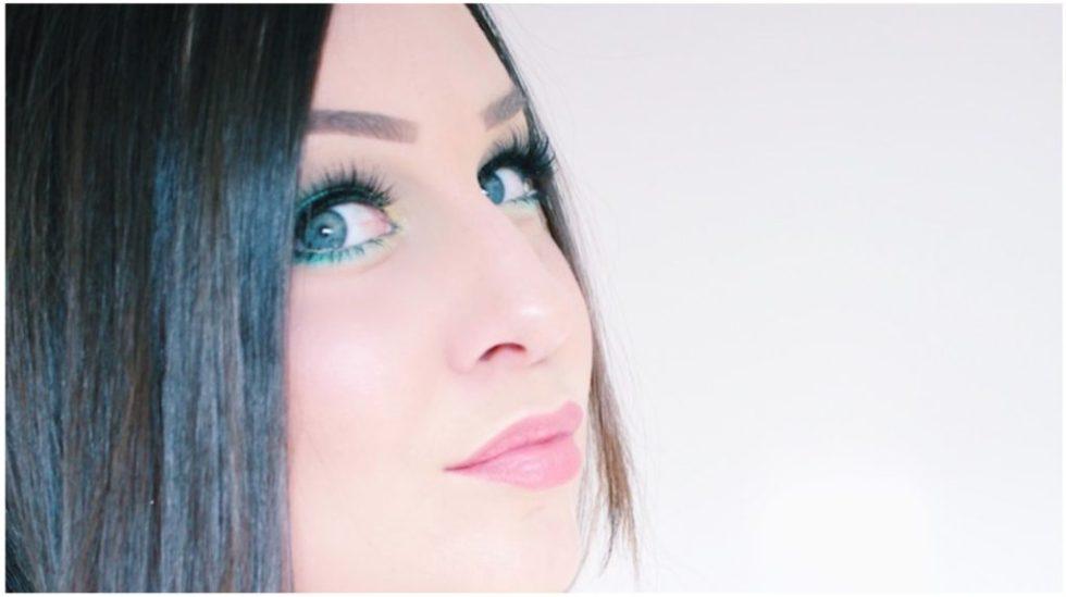 7 astuces pour paraitre moins maquillée