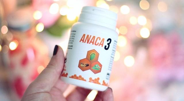 anaca3 avis test