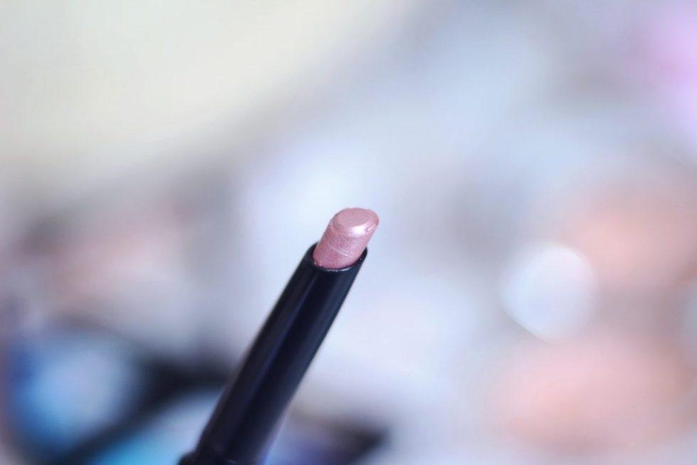 idée maquillage été bleu nouvelle collection dior été 2018